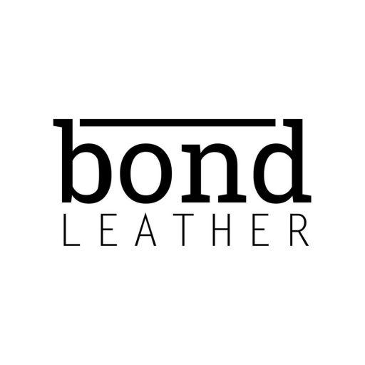 Bond Leather