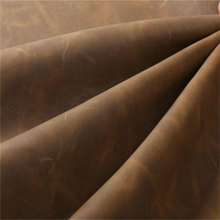 da sáp có độ bề cao, đặc biệt là khi bị trầy thì da lại càng lên màu đẹp