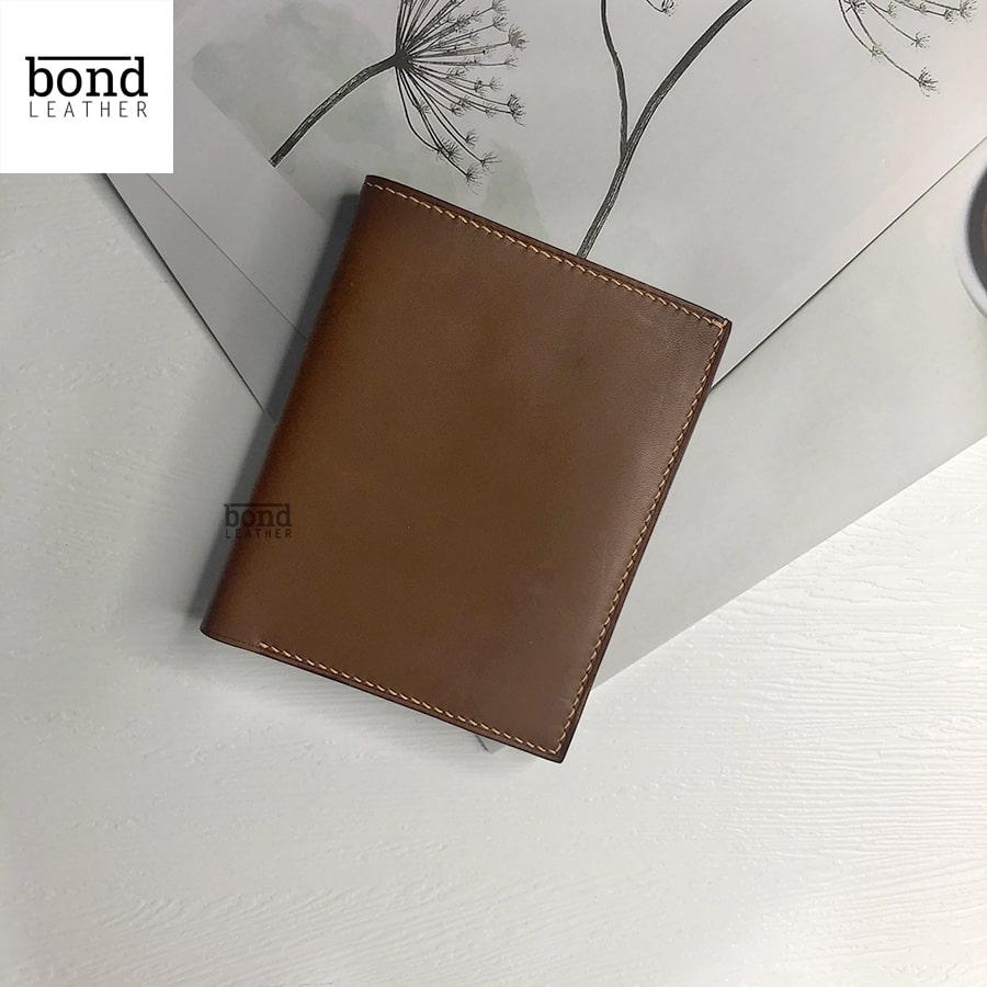 Bóp nam giá rẻ – VDN10012
