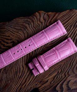 Dây đồng hồ dành cho nữ
